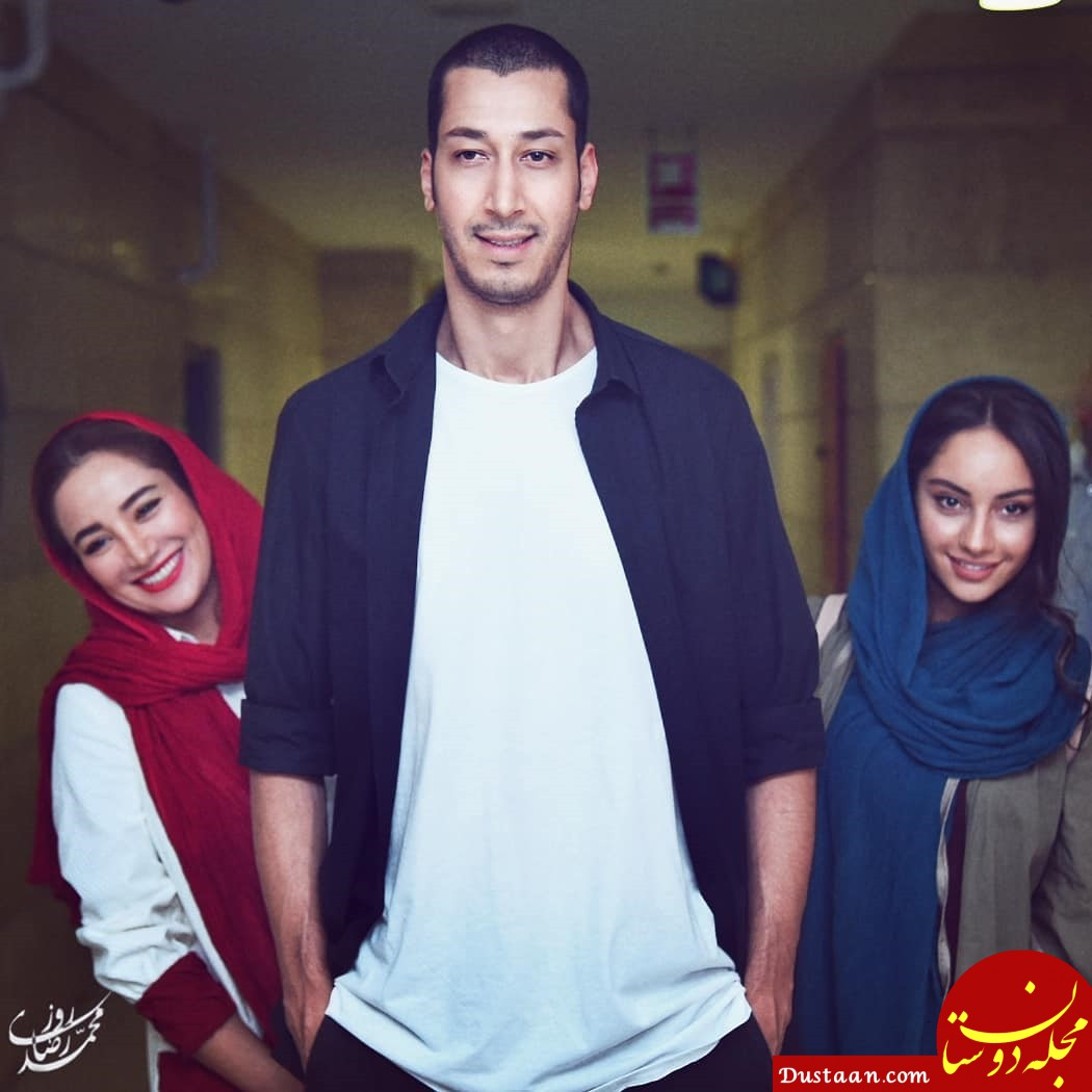 www.dustaan.com-مجله-اینترنتی-فال-روزانه-حافظ-1559765599