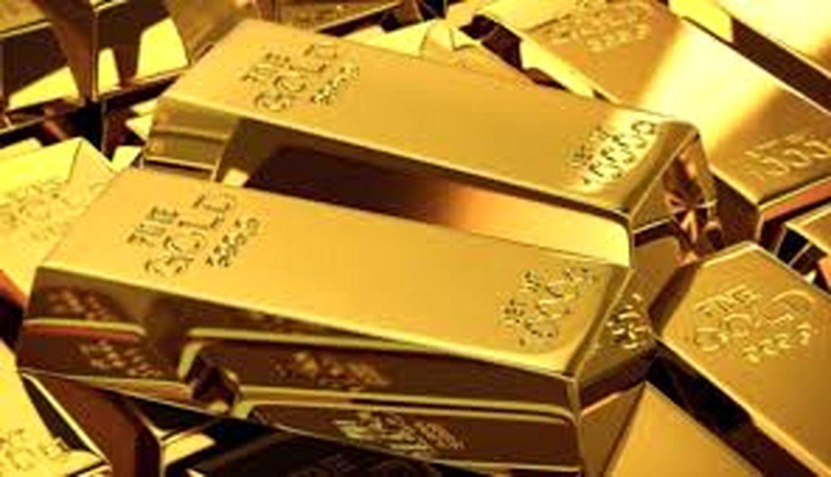 خرید و فروش طلا در فضای مجازی ممنوع شد + جزئیات
