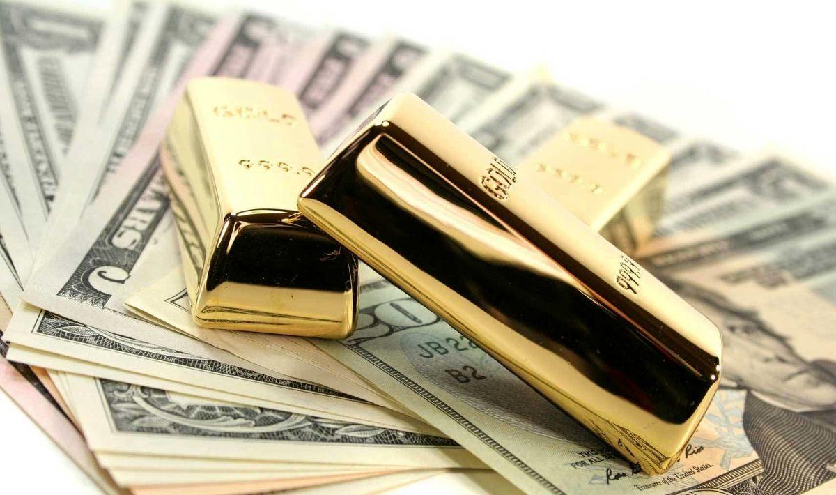نرخ ارز دلار سکه طلا یورو   یکشنبه 7 دی   99/10/07