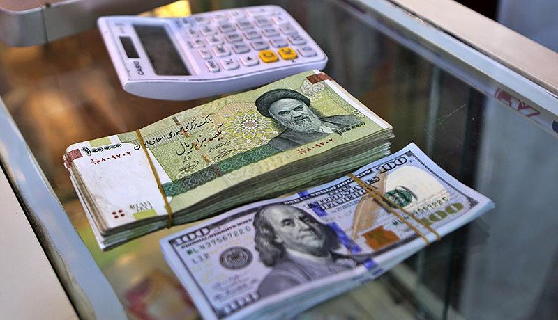 قیمت دلار در روز شنبه چه خواهد شد ؟