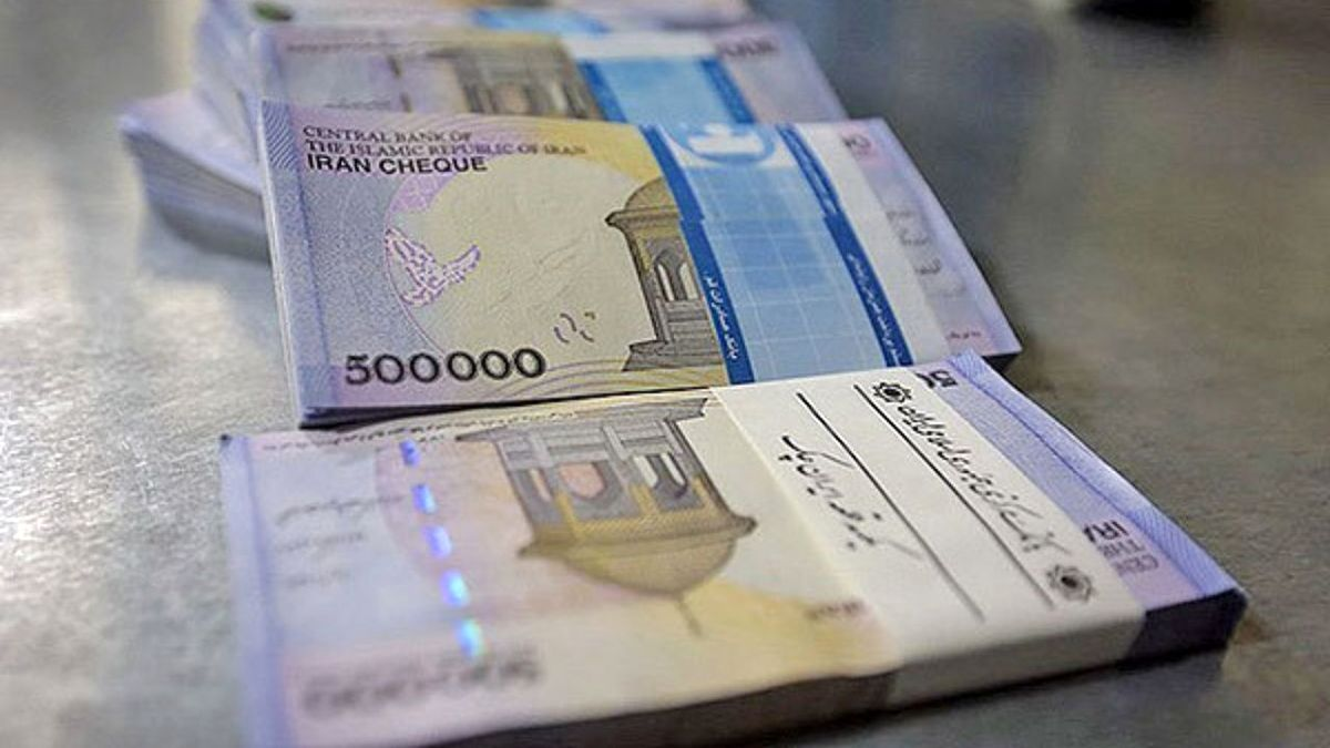 میزان افزایش حقوق در سال 1400 مشخص شد + جزئیات