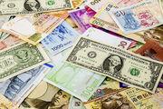 دلار ارزان تر شد | سه شنبه 12 اسفند