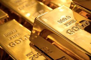 پیش بینی قیمت طلا در روز های پایانی سال