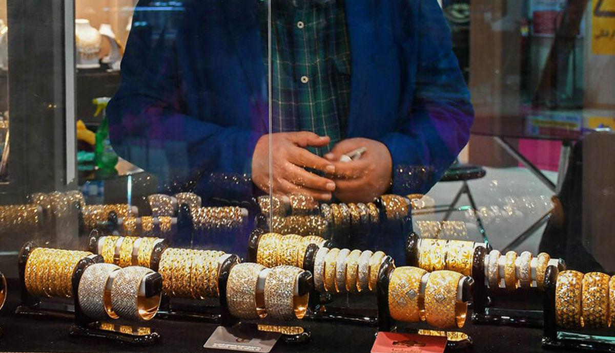 سرنوشت طلا امروز چه خواهد شد ؟