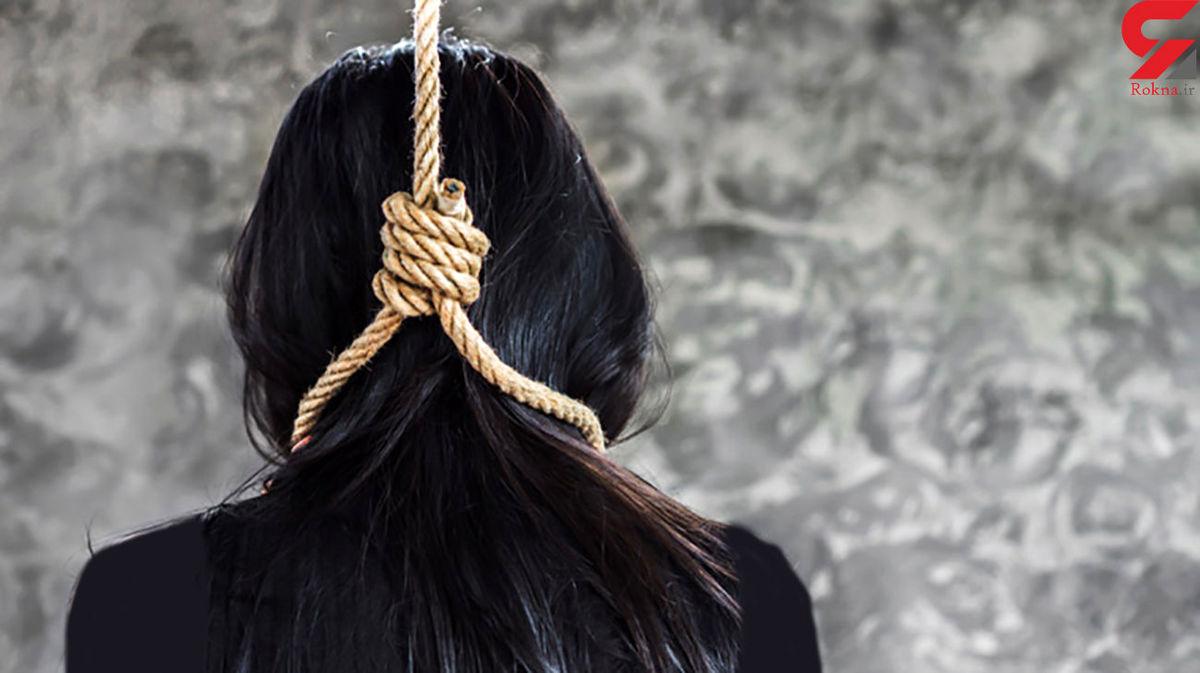 تجاوز به خواهر زن فاش شد + عکس
