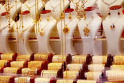 مرور بازار طلا و سکه چهارشنبه 10 دی