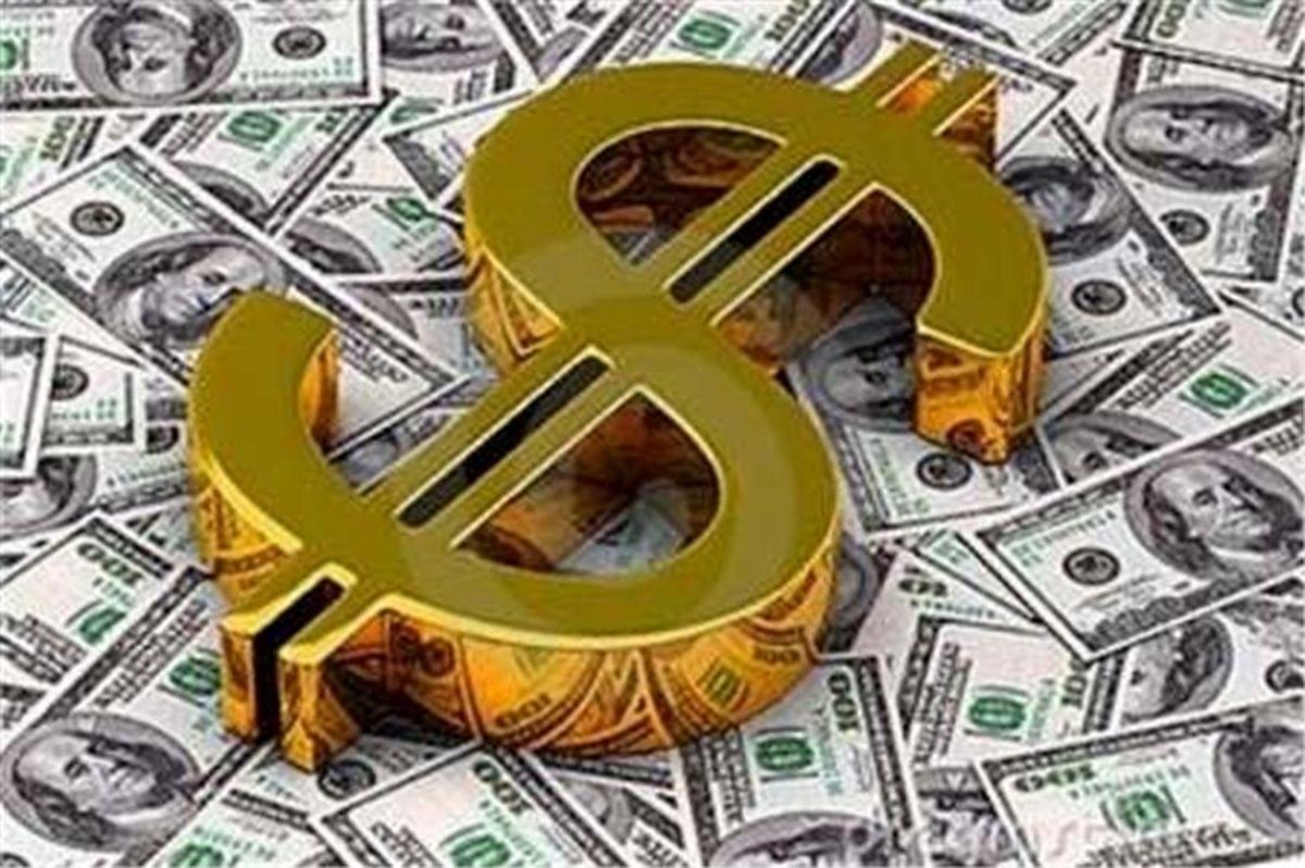 نرخ ارز دلار سکه طلا یورو | شنبه 13 دی | 99/10/13