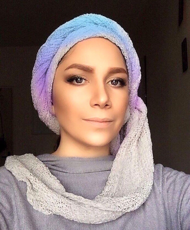 همسر علی انصاریان کیست ؟ + عکس