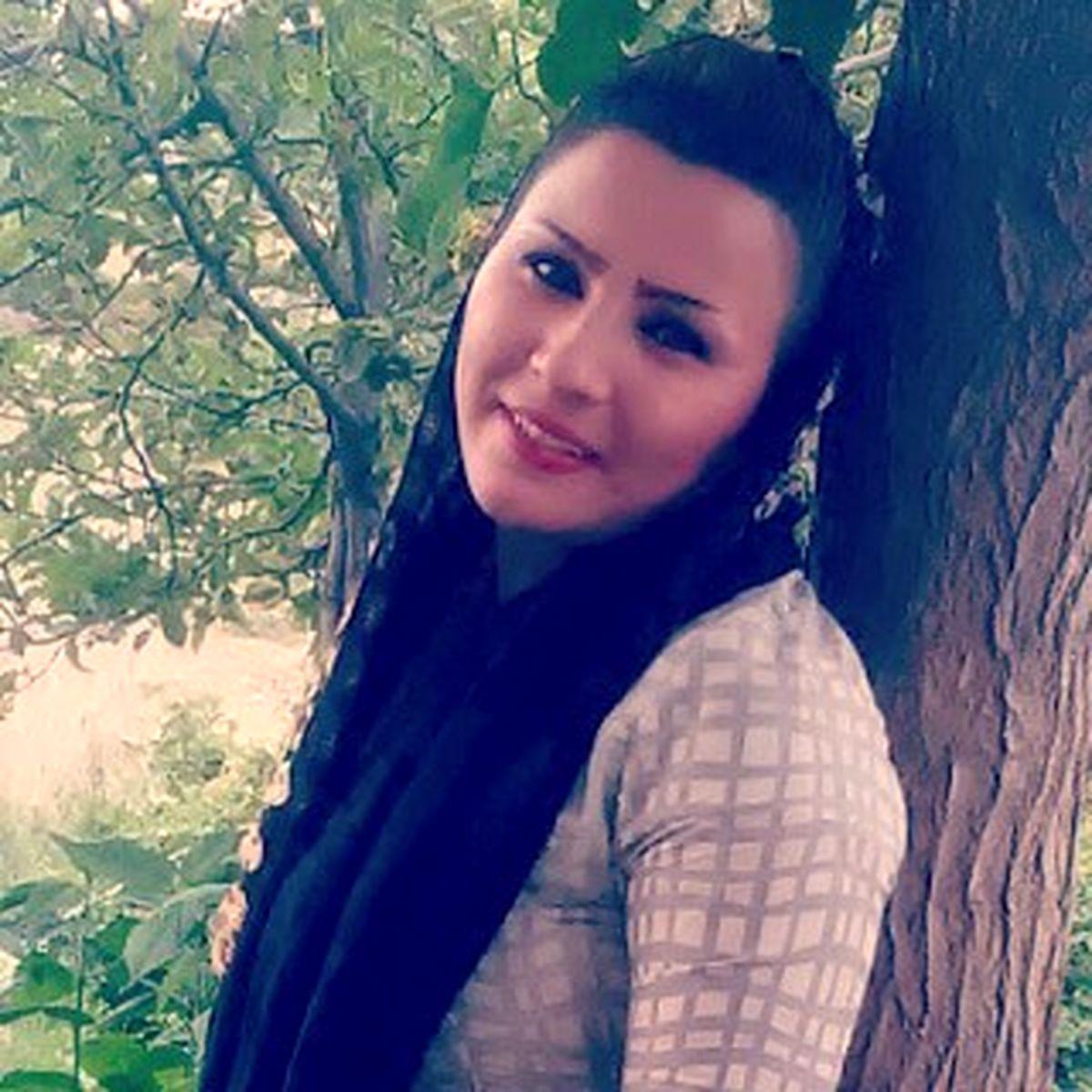 مرگ مشکوک عروس جوان در خانه مادر شوهر + فیلم عجیب